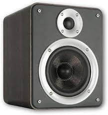 Artsound Genius AS150 Multimedia Speakers Lounge Design 2 ...