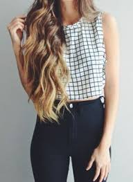 104 Best <b>Hot Jeans</b> to wear images | Cute outfits, <b>Fashion</b>, <b>Clothes</b>