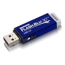 <b>128gb usb flash drive</b> | Staples.ca