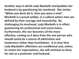 macbeth essay ideasmacbeth essay topics   geldof the president buys resume macbeth act scene essay guide