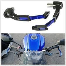"Universal 7/8""<b>22mm Handlebar Motorcycle Aluminum</b> Alloy ..."