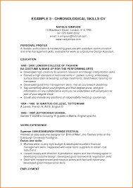 skills to write on cv juiceletter skills to write on cv cv skills section example png