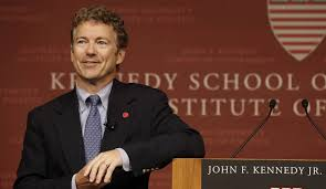 eying 2016 rick perry and rand paul spar over foreign policy image rand paul