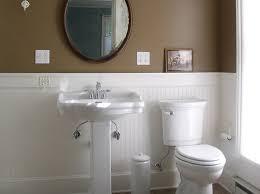 home design inspiration ideas contemporary modern bathroom light fixtures modern bathroom fixtures ds bathroom lighting fixtures photo 15