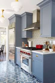 hard paint kitchen cabinets