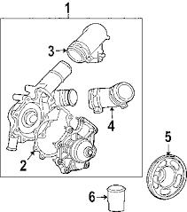volvo xc fuel pump wiring diagram  2005 volvo xc90 fuel pump harness wiring diagram for car engine on 2005 volvo xc90 fuel