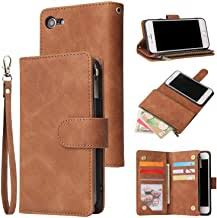 Phone Wallets Cases - Amazon.com