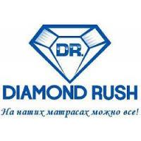 Купить оригинальные ортопедические <b>матрасы Diamond Rush</b> ...