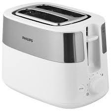 <b>Тостер Philips HD</b> 2515 — купить по выгодной цене на Яндекс ...