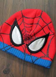 Красные <b>шапки</b> для мальчиков 2019 - купить недорого вещи в ...