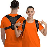 Amazon.co.uk Best Sellers: The most popular items in <b>Back</b> Braces