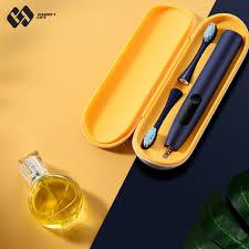 <b>Футляр для электрической</b> зубной щетки Oclean X/Z1 Travel Box ...