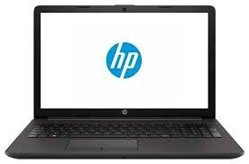 <b>Ноутбук HP 255 G7</b>
