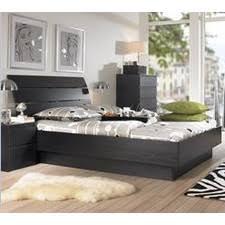bedroom set main: platform customizable bedroom set platformcustomizablebedroomset platform customizable bedroom set