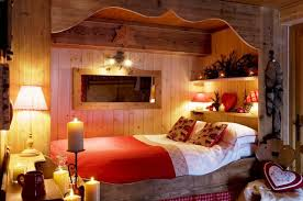 Small Picture full size of bedroomromantic bedroom decorating ideas on a budget