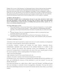 ideas about Apa Format Example on Pinterest   Apa Style     FAMU Online Sample outline for psychology term paper reportthenews web FC
