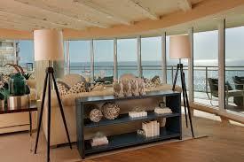 moraya bay living room coastal open concept living room photo in other design lamp bedroom floor lamps design