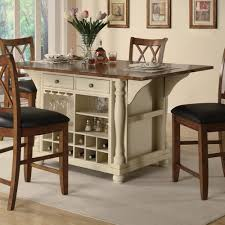 Portable Kitchen Island With Granite Top Advantages Of Using Kitchen Island Carts Kitchen Kitchen Utility