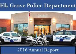 home elk grove police department