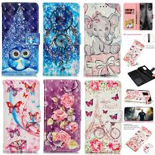 top 8 most popular elephant <b>iphone</b> 6 <b>wallet case</b> near me and get ...