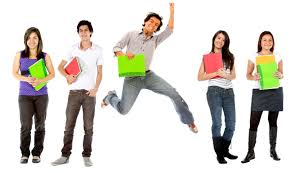 get rid of essay writing stress and hire affordable help essay writing stress