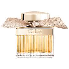 Все товары бренда <b>CHLOE</b> в интернет-магазине парфюмерии и ...