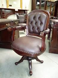 office chairs leather office chairs captains chairs antique leather office chairs melbourne leather office chairs melbourne antique leather office chair