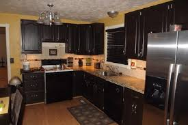 affordable kitchen cabinets brilliant with additional home interior design with affordable kitchen cabinets home interior design affordable kitchen furniture