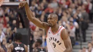 Raptors vs. Rockets: NBA live stream info, watch online, TV channel ...