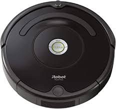 iRobot Roomba 614 Robot Vacuum- Good for Pet ... - Amazon.com