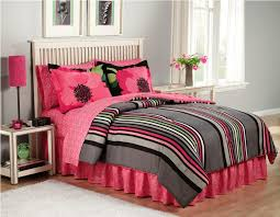 pink bedroom adults light home
