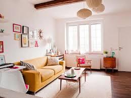underground arranging furniture arrange living room furniture