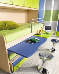 Soccer Decorations For Bedroom Bedroom Astounding Soccer Theme For Boys Bedroom Interior