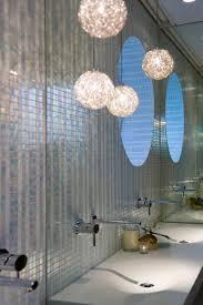 lighting bathroom design glass picture from the gallery bathroom ideas lamp bathroom design ideas designstrategistco amazing pendant lighting bathroom vanity