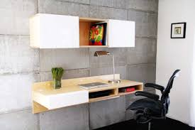 small office arrangement ideas office design ideas for small spaces astonishing cool home office decorating