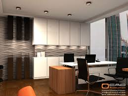 cad resolution architectural visualization company project office interiors designs architectural office interiors
