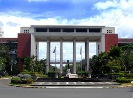「University of the Philippines established in 2016 」の画像検索結果