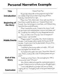 teaching beginning essay writing  term paper academic service teaching beginning essay writing