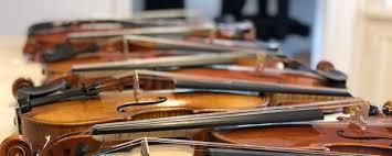 Buy <b>High Quality</b>, <b>Handmade</b> Violins Online from StringWorks