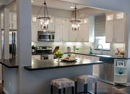 contemporary kitchen lighting fixtures. the kitchen island lighting fixtures contemporary