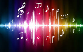 Image result for Musical Notes Graphics