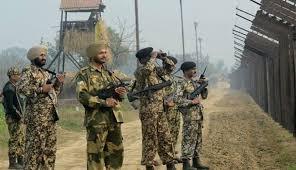 باكستان - مقتل جنديين هنديين في قصف استهدف حدود كشمير