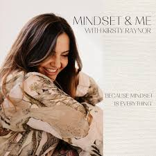 The Mindset and Me Podcast