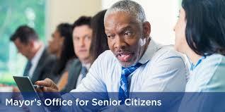 or s office for senior citizens humanservices gov senior providing mentoring