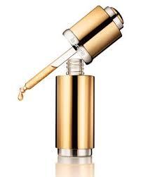 <b>La Prairie Cellular Radiance</b> Concentrate Pure Gold, 1.0 oz | Упаковка
