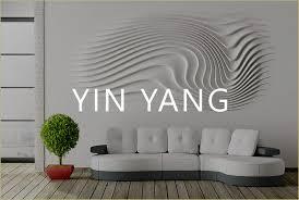 <b>3d wall art</b>