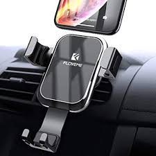 <b>Gravity</b> Car Phone <b>Mount</b> FLOVEME <b>Cell Phone Holder</b> for Car ...
