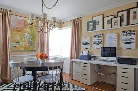 beautiful home office interior design beautiful home office design ideas traditional
