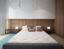 scan design bedroom furniture famous scandinavian design bedroom furniture 1509 x 1167 a 821 kb a cabinet lighting 10traditional kitchen undercabinetlightingsystem 1024x681