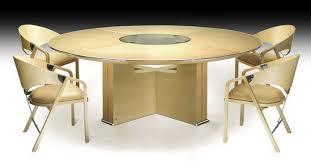 latest dining tables: extraordinary latest dining table designs for latest dining table designs